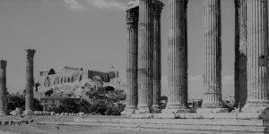 Athens_1-panorama