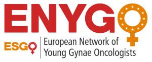 ENYGO Logo