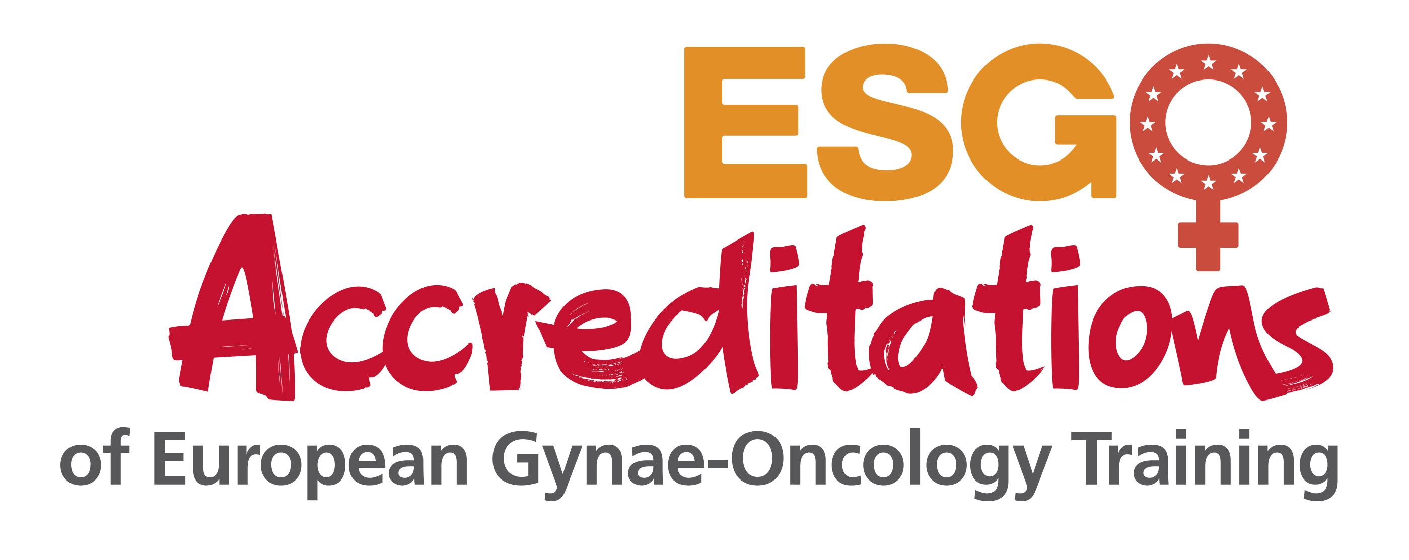 ESGO_accreditations_logo_V00