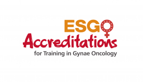 +ESGO_accreditations_logo_V01-1