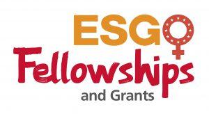 ESGO_fellowships_logo_V00