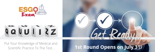 Exam_quiz