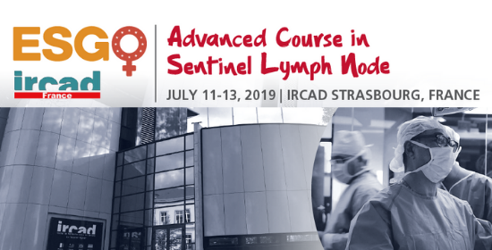 Surgery Course Sentinel Lymph Node