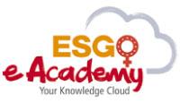 Esgo academy