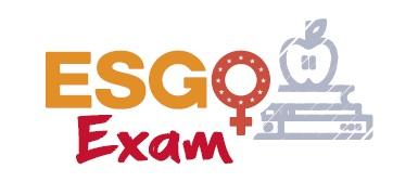 exam-logo-final