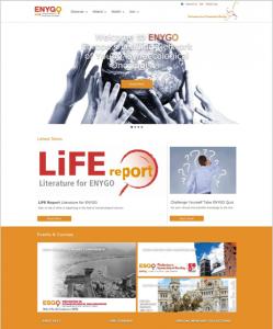 ENYGO website2