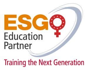 ESGO Partner Logo