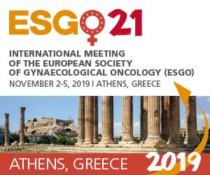 Travelling Fellowships – ESGO – European Society of Gynaecological