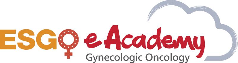 eAcademy Logo