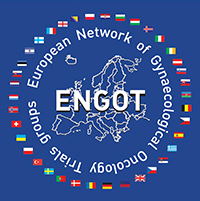 logo_engot_web_normal