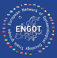 logo_engot_web_normal