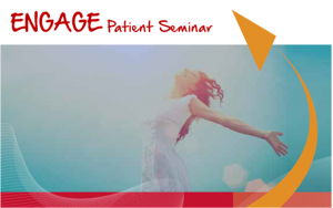 patient seminar 1.0