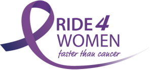 ride4women_logo2