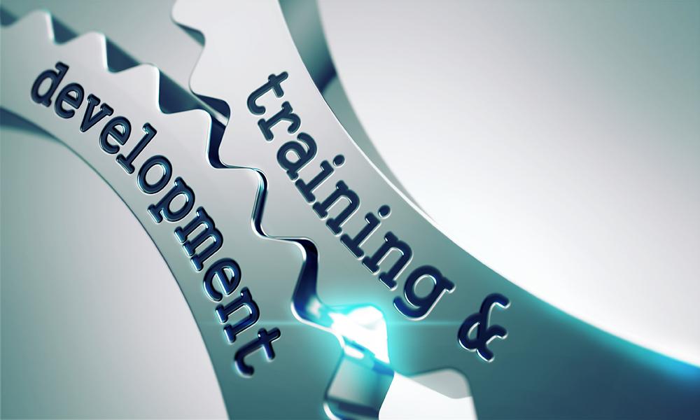 ESGO Individual Training Accreditation