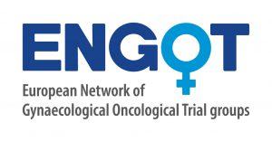 International Journal of Gynecological Cancer (IJGC) – ESGO