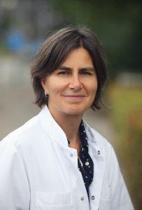 Hanny Pijnenborg | TweeSteden ziekenhuis 2013