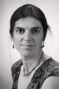 Henrica Werner