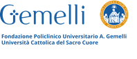 Gemeli_logo