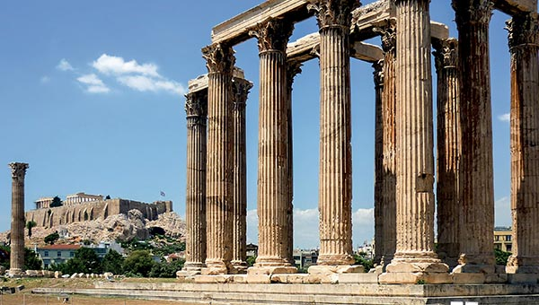 Athens_600x340