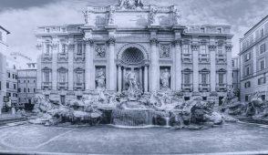 Fontana_di_trevi_RGB-72_mono-2