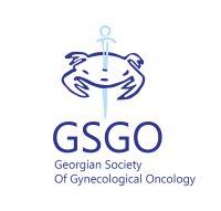 GSGO_logo-01