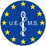 uems-eaccme-logo