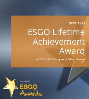 ESGO Lifetime Banner2