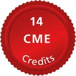 CME_14_v2