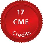 CME_17_v2