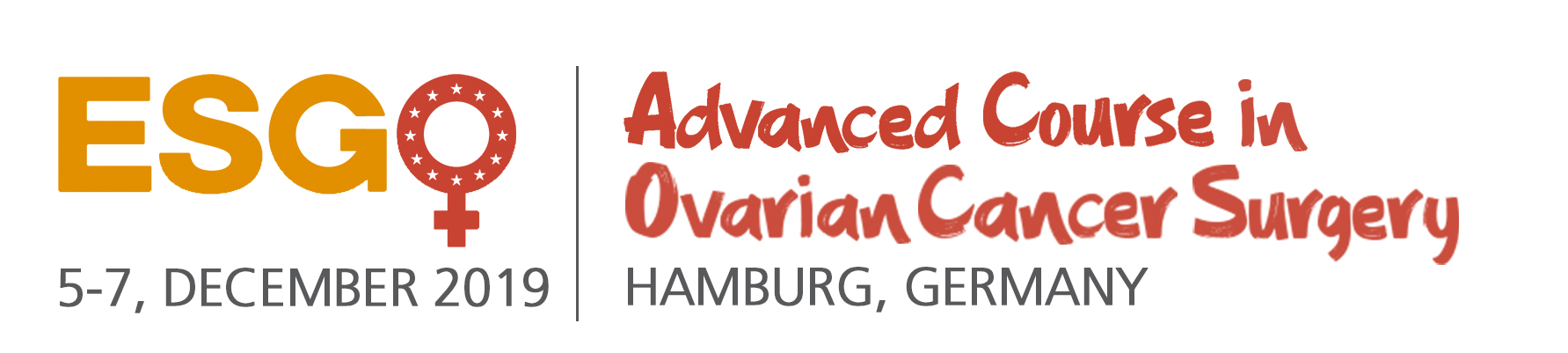 OC Course 2019 Banner_v1