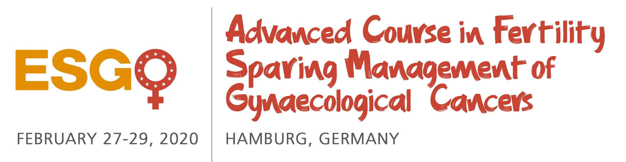 Banner_Advancer_Course_Fertility_Sparing_v1