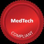 medtech2