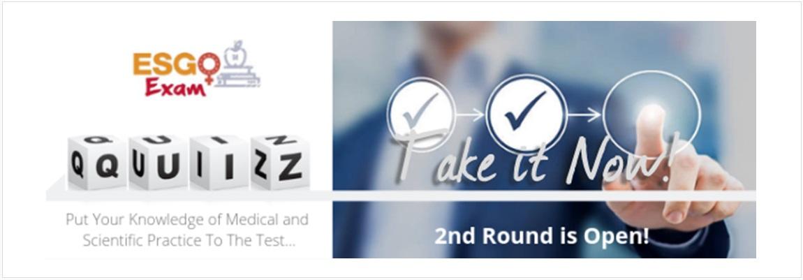 Exam_quiz_2nd_round