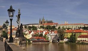 photo_Prague_294x170
