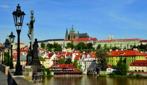 photo_Prague_final