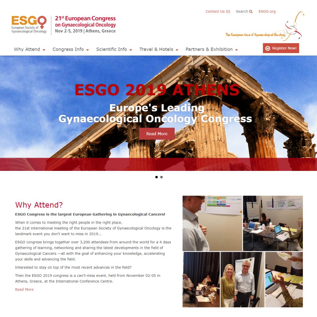 ESGO-2019-Website2-1024x1024