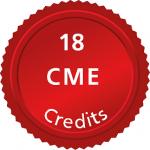 CME18_v2