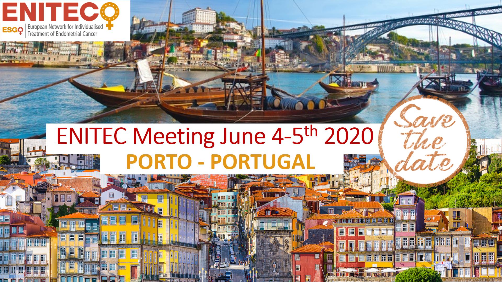 ENITEC_Porto (2)