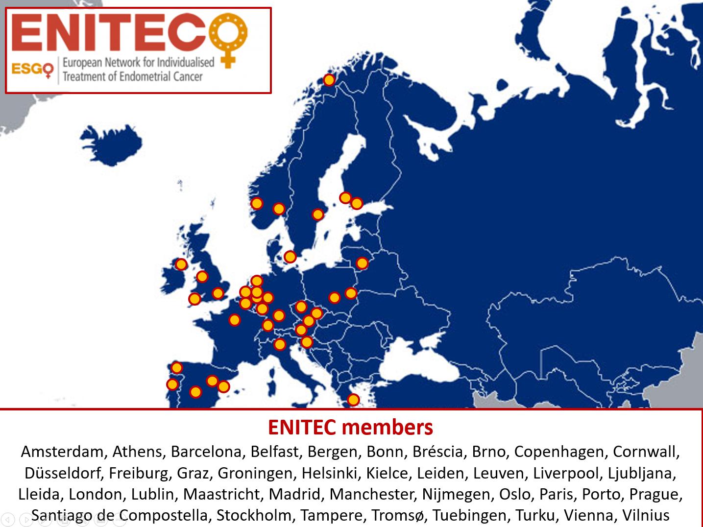 ENITEC_members