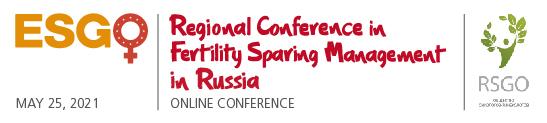 ESGO Regional Conference in Fertility Sparing Management-03