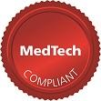 MedTech_new2