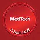 medtech_mini