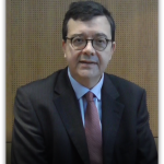 Philippe Morice