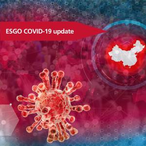 ESGO_Covid19_update