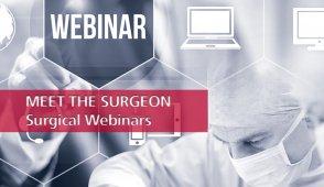 Meet_the Surgeon_WEB_lista