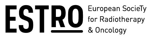 ESTRO-logo_with-baseline_landscape_WEB