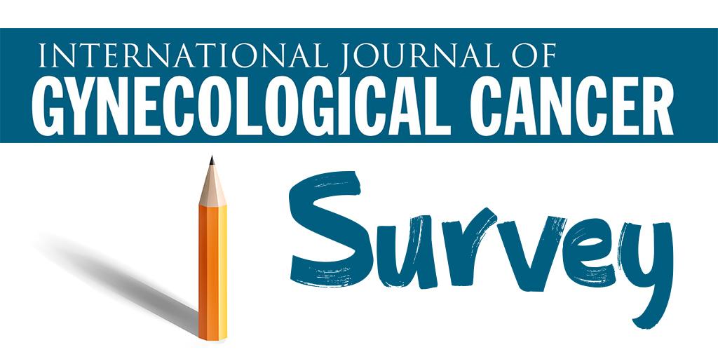 Journal_Survey