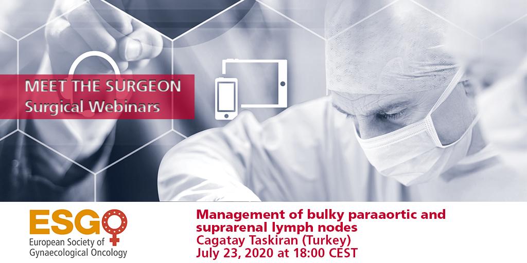 Meet_the_Surgeon_Taskiran_July_Twitter