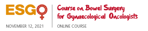 Course on Bowel Surgery for Gynecologic Oncologists