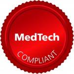 MedTech_new